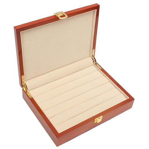 Wielkie Spinki box - 1