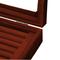 Box na spinki do mankietów 20 ks - 2/4
