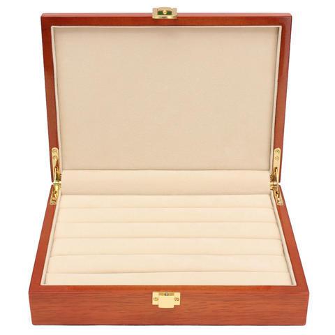 Wielkie Spinki box - 2