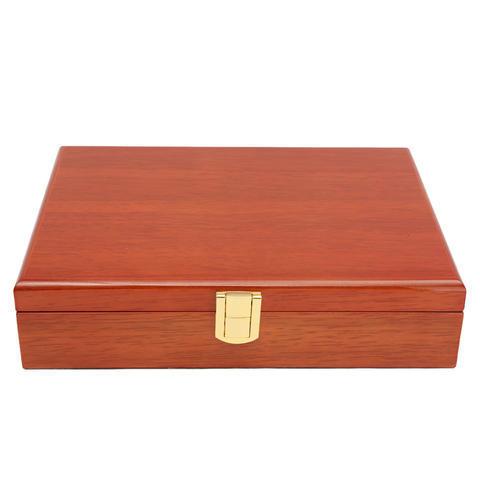Wielkie Spinki box - 3