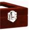 Box na spinki do mankietów 20 ks - 4/4