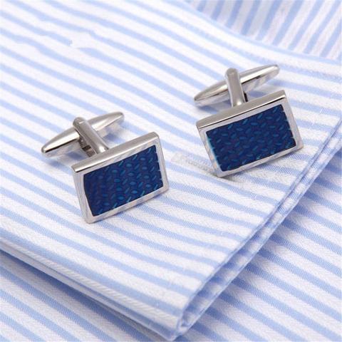 Spinki krawatowy antyczne deseń - 5